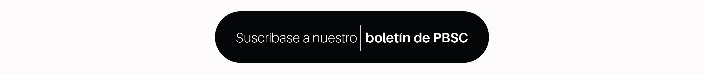 BoutonES-01.jpg (80 KB)