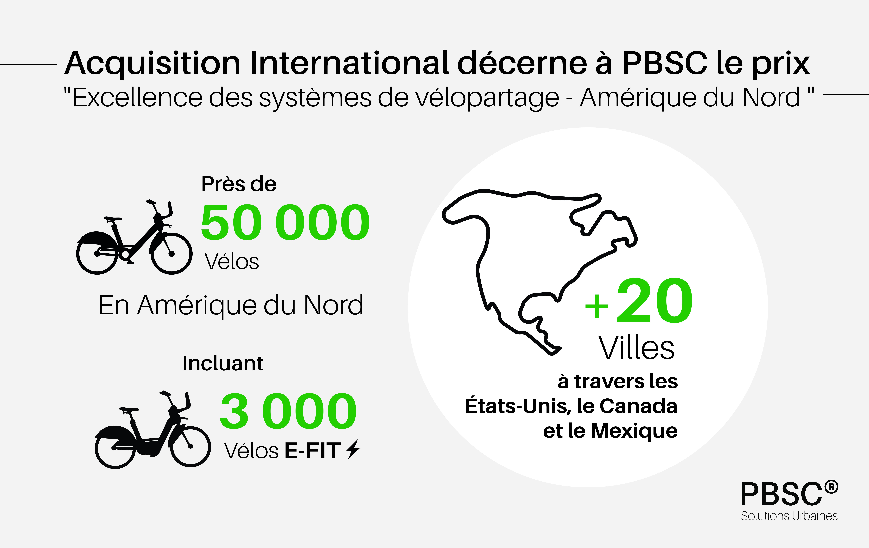 infographic-fr-02.jpg (4.71 MB)