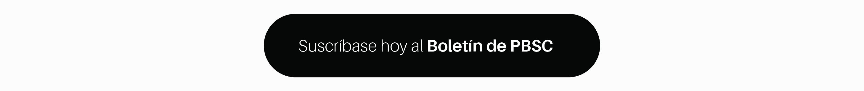 Bouton_ES.jpg (158 KB)