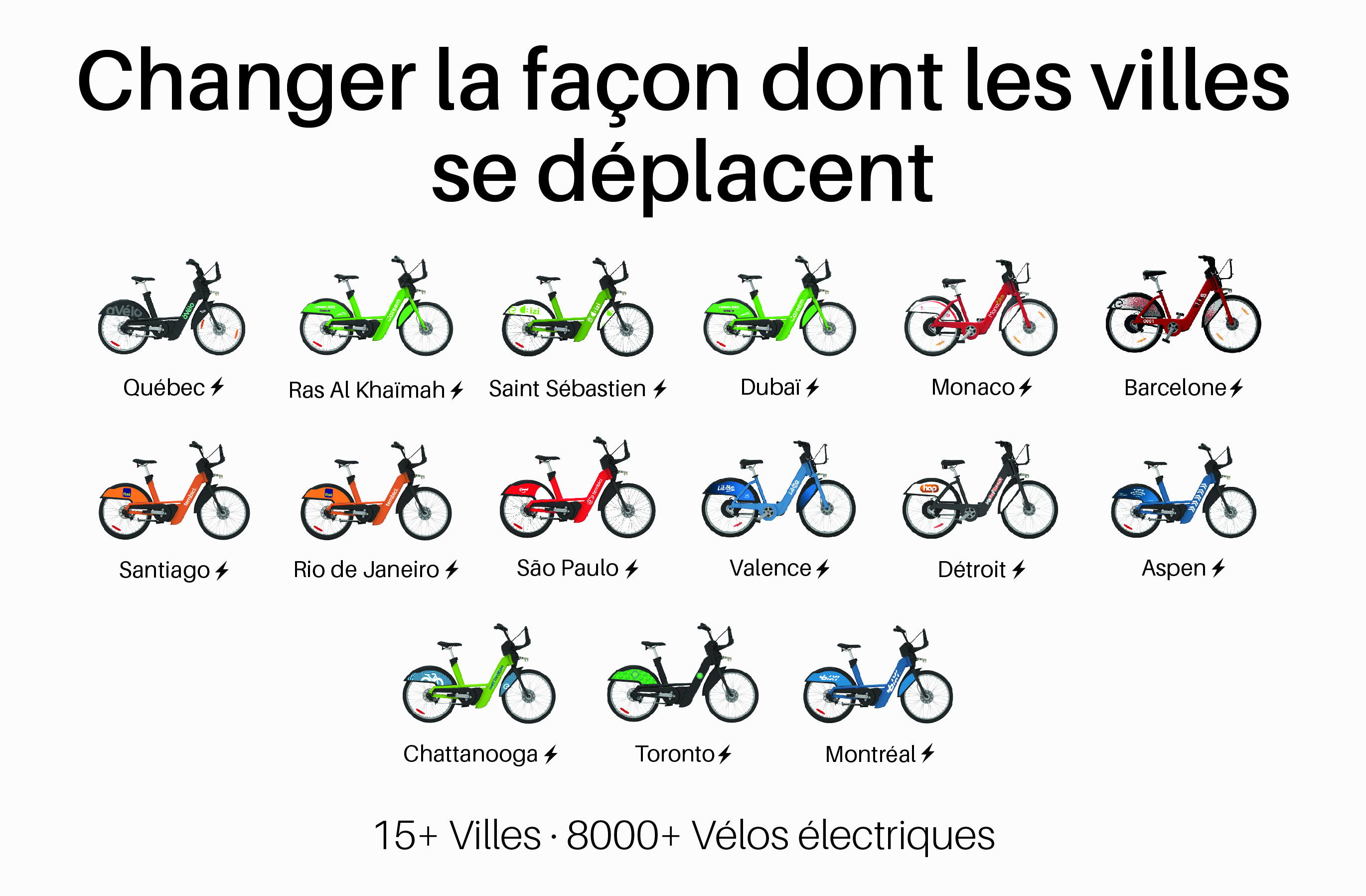Electric-villes_et_velo_FR-01.jpg (2.69 MB)