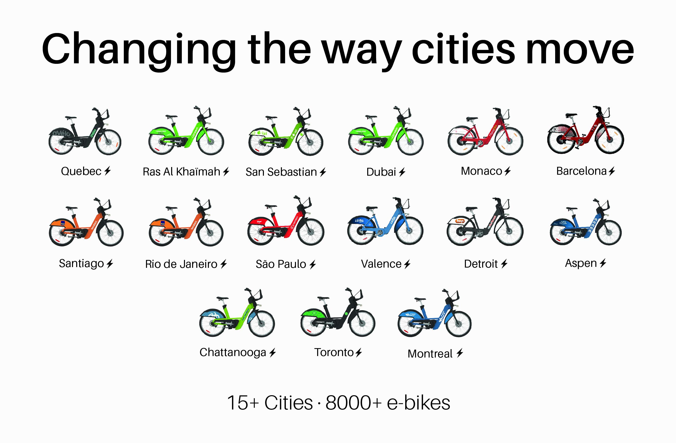 Electric-villes_et_velo_blog-01.jpg (2.61 MB)