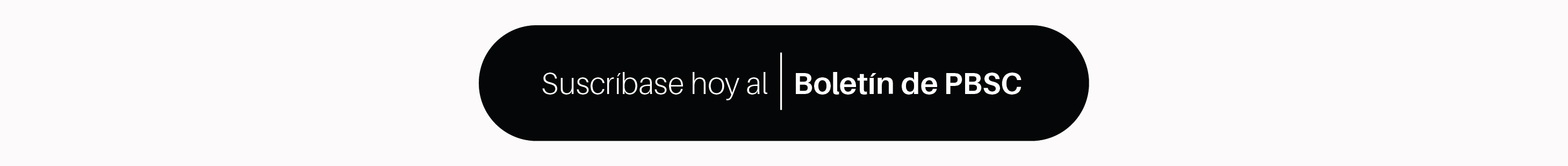 Bouton_final_ES-01.jpg (64 KB)